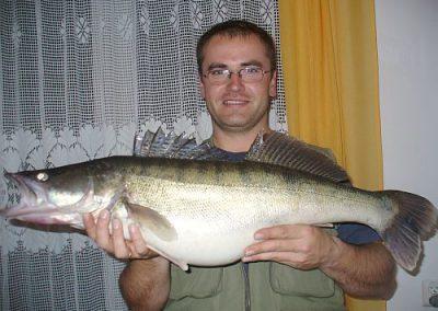 ryba102