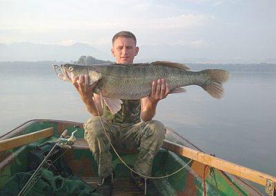 ryba107
