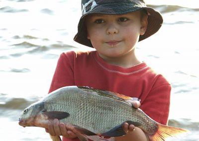 ryba130