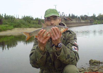 ryba132