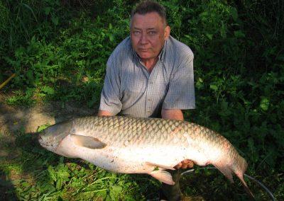 ryba157