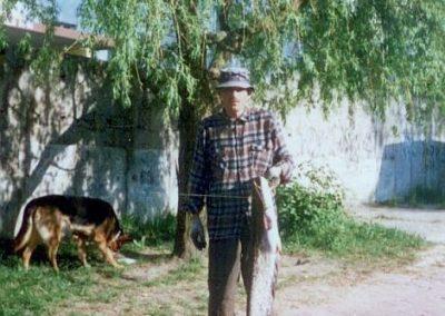 ryba161