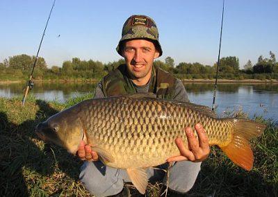 ryba50