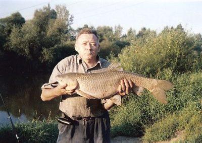 ryba64